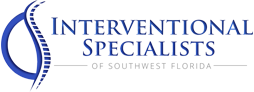 Interventional Specialists Tampa FL